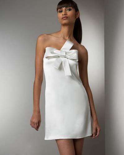 Купить Короткое Свадебное Платье В Уфе 48