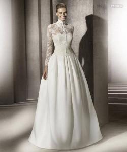 Авторский эксклюзив или свадебные платья оптом из Украины, Китая в салоне: от чего зависит цена наряда