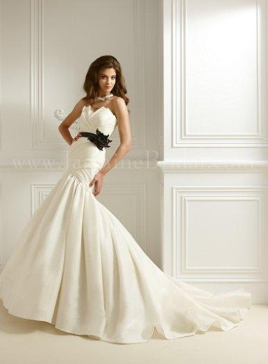 Где купить в Казани свадебное платье Русалка