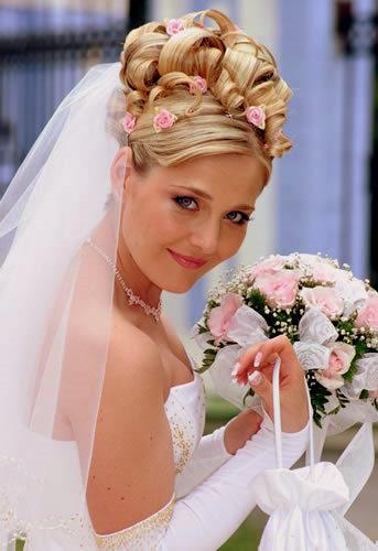 Ткачев свадьба дочери 25