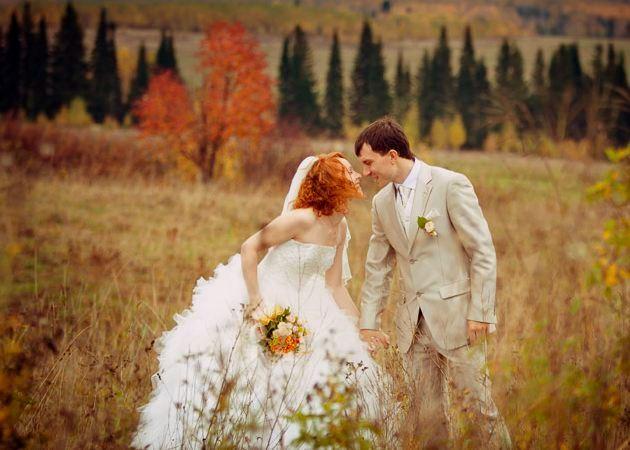 Невеста смотреть в новосибирске Собираем пользовательскую