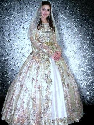 модные трикотажные платья с выкройками
