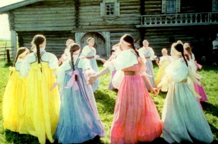 знакомства девушек из санкт петербурга