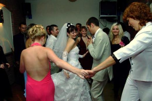 Видео смешное поздравление на свадьбе 93