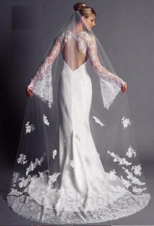 платья не свадебные греческие платья