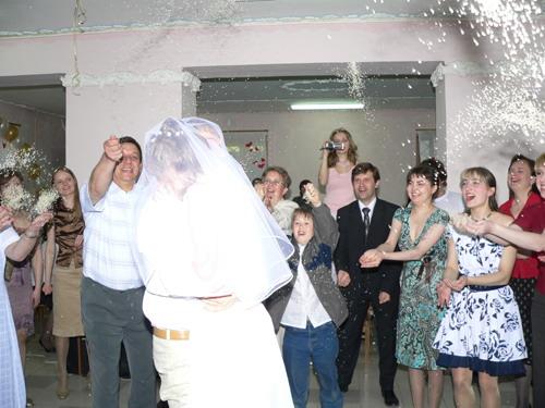 Подарки себе на серебряную свадьбу