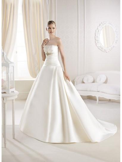 Свадебные платья Уфа