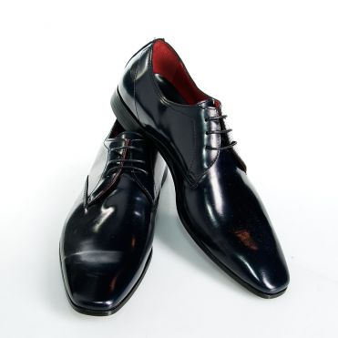 Туфли мужские 2 16 в каталоге FashionTime