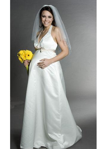Купить Свадебное Вечернее Платье В Омске 53