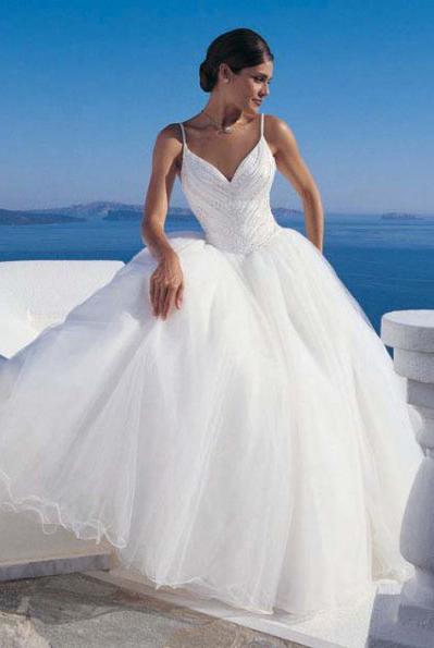 Wedding Saloon :: свадебные платья напрокат, Тула - Свадебные
