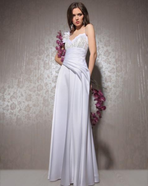 свадебные платья фото во владимире