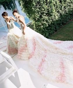 Ани лорак короткое платье фото
